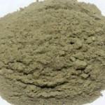 Agricultural Grade Gypsum Powder