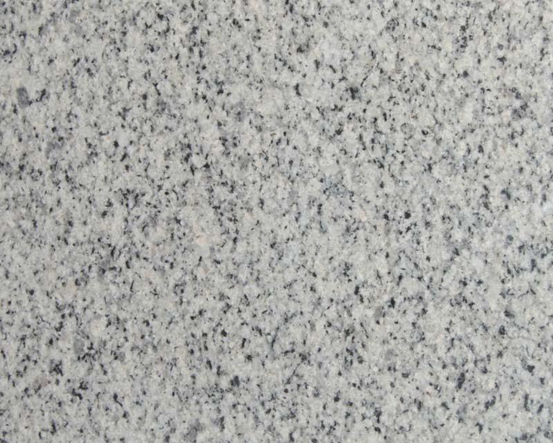 Granite Exporter India Granite Supplier India Granite