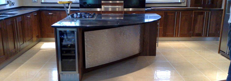 Granite-Floor-Tiles