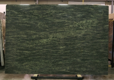 Granite Exporter India Granite Supplier India Granite