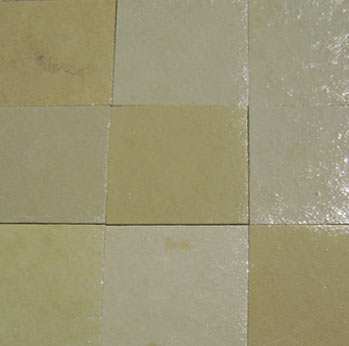 Sandstone Exporter India Supplier Manufacturer