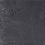 Kund Black Slate