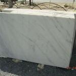 Morwad Marble