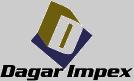 Dagar Impex